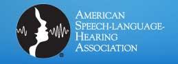 AccentReduction-ASHA