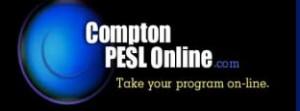 AccentReduction-PESL
